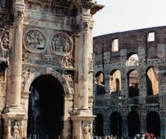 Rome_AoT.jpg